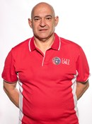 Profile photo of Daniel Frola
