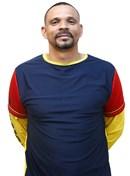 Profile photo of Tomas Diaz