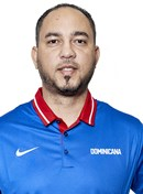Profile photo of David Diaz