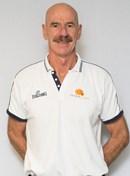Profile photo of Toon Van Helfteren