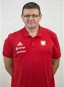 Profile photo of Krzysztof Szablowski