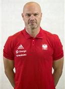 Profile photo of Wojciech Kaminski