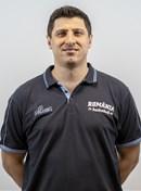Profile photo of Hristu Sapera