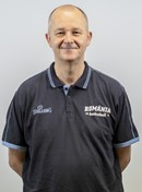Profile photo of Zare Markovski