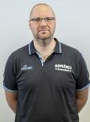 Profile photo of Mihai Vlad Silvasan