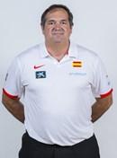 Profile photo of Francisco Jesus Aurioles Moreno