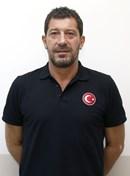 Profile photo of Ufuk Sarica
