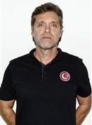 Profile photo of Recep Sen