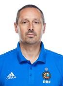 Profile photo of Sasa Grujic