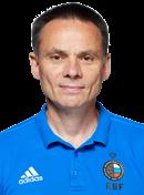 Profile photo of Georgy Artemyev