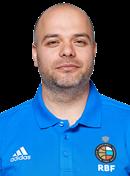 Profile photo of Denis Godlevskiy