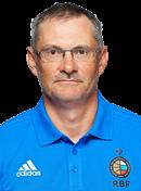 Profile photo of Sergey Bazarevich
