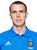 Profile photo of Sergey Bykov
