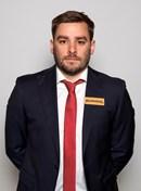 Profile photo of Matthias Josef Zollner