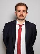 Profile photo of Stefan  Grassegger