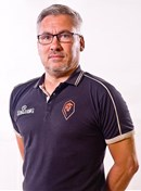 Profile photo of Serge Crevecoeur