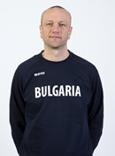 Profile photo of Yavor Asparuhov