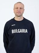Profile photo of Yavor Asparuhov
