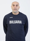 Profile photo of Lyubomir Minchev