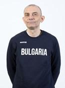 Profile photo of Yordan Kolev