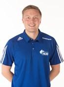 Profile photo of Lassi Tuovi
