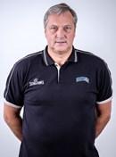 Profile photo of Tiit Sokk