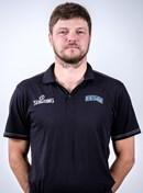 Profile photo of Indrek Visnapuu