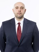 Profile photo of Jevgenijs Kosuskins