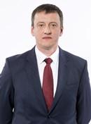 Profile photo of Arnis Vecvagars