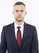 Profile photo of Arturs Visockis-Rubenis