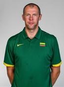 Profile photo of Ramunas Siskauskas