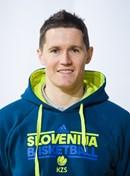 Profile photo of Jaka Lakovic