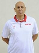 Profile photo of Drazen Anzulovic
