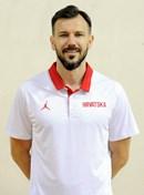 Profile photo of Drazen Oreskovic