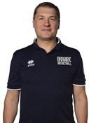 Profile photo of Vitaliy Cherniy