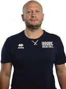 Profile photo of Maksym Mikhelson