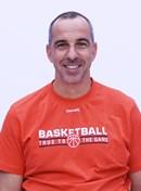 Profile photo of Georgios Limniatis
