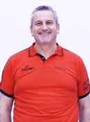 Profile photo of Ilias Zouros