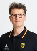 Profile photo of Mathias Fischer