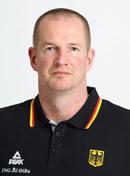 Profile photo of Henrik Rodl