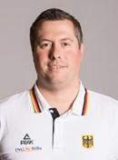 Profile photo of Fabian Villmeter