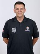 Profile photo of Ioannis Eleftheriadis