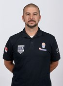 Profile photo of Athanasios Molyvdas