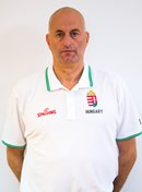 Profile photo of Stojan Ivkovic