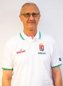 Profile photo of Goran Miljkovic