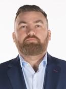 Profile photo of Finnur Stefansson