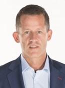 Profile photo of Craig Pedersen
