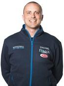 Profile photo of Massimo Maffezzoli
