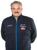 Profile photo of Romeo Sacchetti
