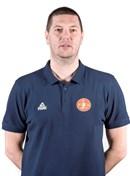 Profile photo of Dusan Dubljevic